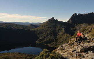 Cradle_Mountain-photo-Michael-Waters